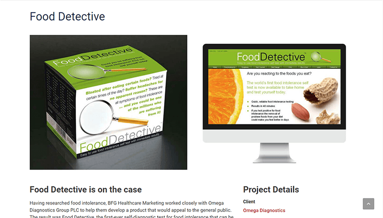 bfg-fooddetective